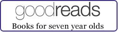 goodreads-7yrs